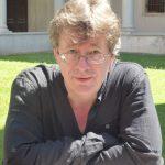 John Irving, fortepiano