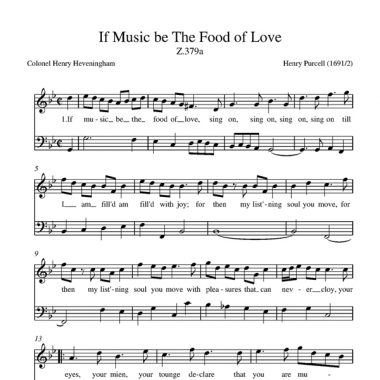 If-Music-be-The-Food-of-Love1st-1