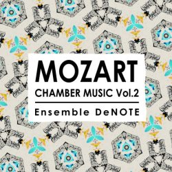 mozart2 cover
