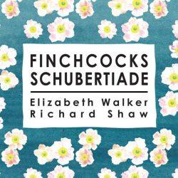 Franz Schubert FINCHCOCKS SCHUBERTIADE