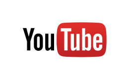 You Tube Channel now active!